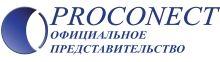 Высоковольтные разъёмы до 11000В - Proconect.ru